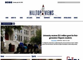 hilltopviewsonline.com