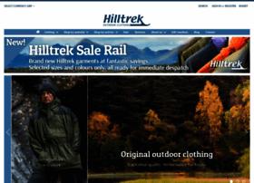 hilltrek.co.uk