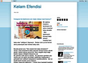 hilmiisili.blogspot.com