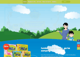 hilo-school.com