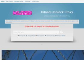 hiload.com.pk