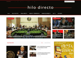 hilodirecto.com