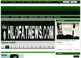 hilofatnews.com