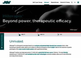 hilterapia.com