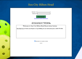 hiltheadpb.chelseareservations.com