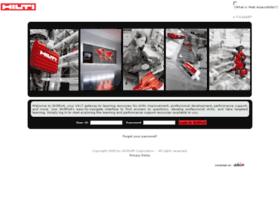 hilti.skillport.com
