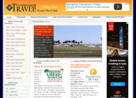 hiltonhead.golfersguidetravel.com