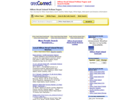 hiltonheadisland.areaconnect.com