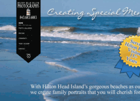 hiltonheadislandphotography.com