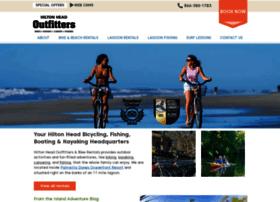 hiltonheadoutfitters.com