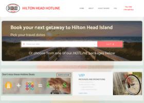 hiltonheadplaces.com