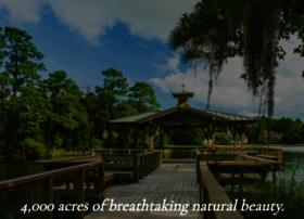 hiltonheadplantation.com
