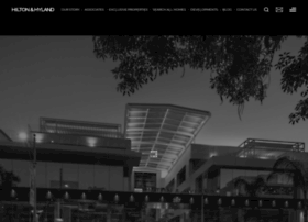 Hiltonhyland.com