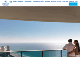 hiltonsurfersparadise.com.au