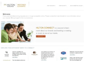 hiltonworldwiderfp.starcite.com