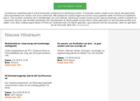 hilversum.nederland-web.nl