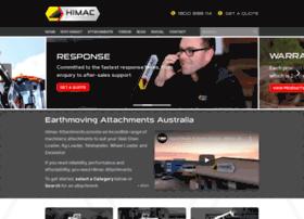 himac.com.au