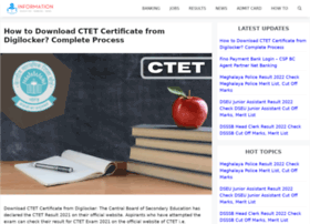himachalgraminbank.org