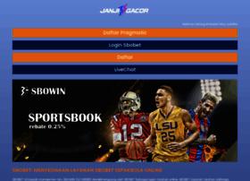 himachallive.com