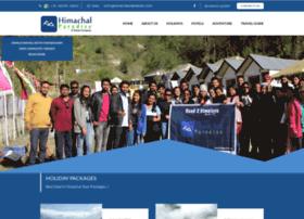 himachalparadise.com