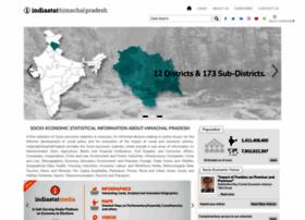 Himachalpradeshstat.com