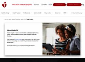 himag-digi.heart.org