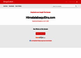 himalaiabaqueira.com