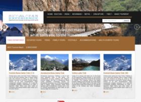 himalayan-experience.net