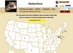 himalayan.rescueme.org