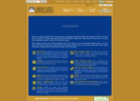 himalayanadventure.com