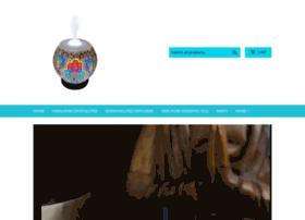 himalayancrystallitez.com