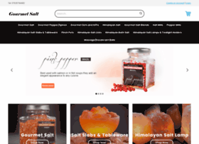 himalayancrystalsalt.co.uk