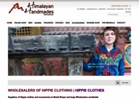 himalayanhandmades.com