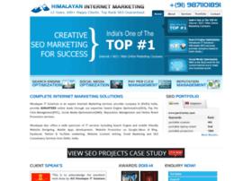 himalayaninternetmarketing.com