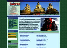 himalayanmountainguide.com