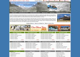 himalayanvisit.com