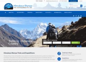 himalayasherpatrek.com