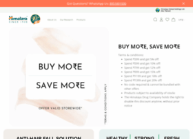 himalayastore.com