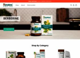 himalayausa.com