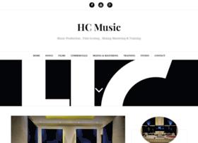 himanshumusic.com