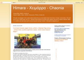 himarablog.blogspot.com