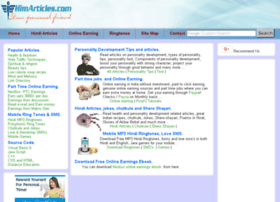 himarticles.com