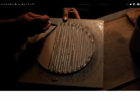 himatsuri.net