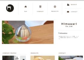 himawari-mode.co.jp