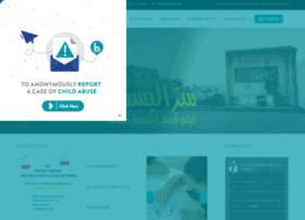 himaya.org