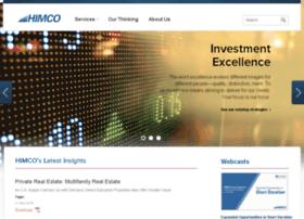 himco.com