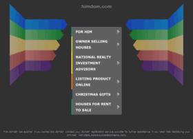 himdom.com
