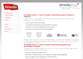 himedia-search.com