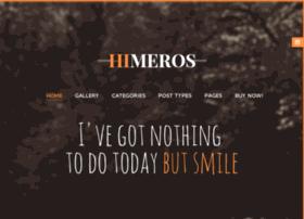 himeros.thewordpressthemes.com
