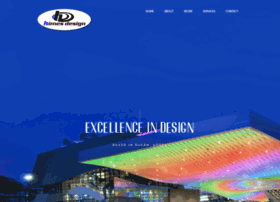 himesdesign.com